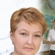 Пирогова Людмила Вячеславовна
