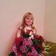 Буркеева Наталья Владимировна