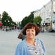 Малышева Ольга Николаевна