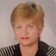 Плиева Лариса Борисовна