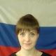 Султашева Виктория Александровна