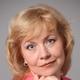 Кабанова Ольга Алексеевна