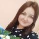 Иванчогло Наталья Дмитриевна