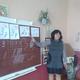 Гиенко Виктория Леонидовна