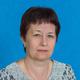 Наталья Николаевна Райкова