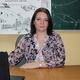 Нестерова Ирина Ивановна