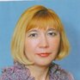 Манос Эльмира Равиловна