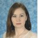 Кетова Татьяна Викторовна
