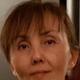 Ким Юлия Петровна
