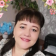 Дьячкова Александра Владимировна