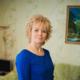 Талалаева Людмила Александровна