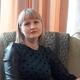 Харичкова Юлия Юрьевна