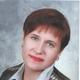Зебрева Наталья Александровна