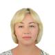 Белякина Валентина Владимировна
