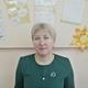 Чегодайкина Светлана Анатольевна