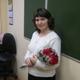 Лебедева Ольга Алексеевна