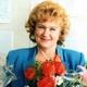 Дробышевская Светлана Борисовна