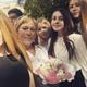 Маннова Елена Алексеевна
