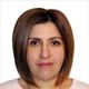 Данильянц Рита Рубеновна
