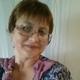 Протопопова Ирина Юрьевна