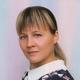 Кислицина Анна Васильевна