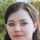 Мазанова Наталья Анатольевна