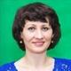 Занина Ольга Леонидовна