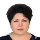 Терещенко Елена Агвановна