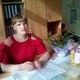 Столярова Марина Михайловна