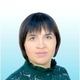 Лейсан Мавзировна Султангалиева