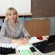 Василевич Наталья Николаевна