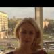 Тараканова Наталья Викторовна