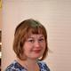 Никитина Марина Павловна