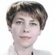 Полунина Светлана Витальевна