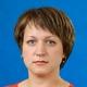 Агошкова Юлия Владимировна