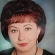 Кузюбердина Светлана Леонидовна