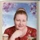Кукушкина Виктория Александровна