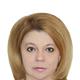 Женило Людмила Александровна