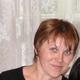 КУТЬКИНА Татьяна Борисовна