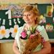 Филипчак Елена Владимировна