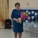 Рудакова Нина Николаевна