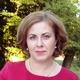 Титаренко Людмила Алексеевна