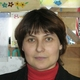 Смирнова Ирина Васильевна