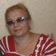 Уперенко Светлана Владимировна