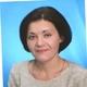 Мокшина Ирина Владимировна