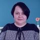 Ольга Николаевна Шикина