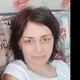 Кондратович Ольга Шотовна