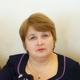 Барышникова Марина Николаевна