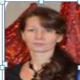 Тарасова Алёна Анатольевна