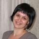 Маслякова Мария Владимировна